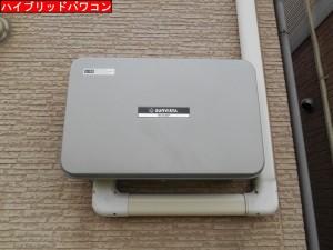 DSCN4838