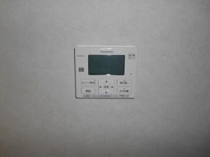 DSCN5501