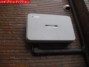 CIMG0209