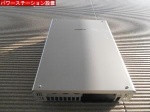 DSCN9485